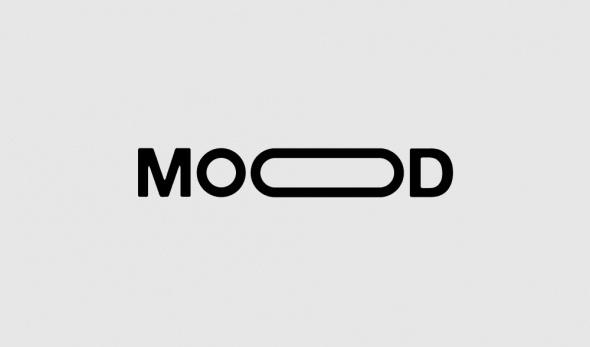 New York Museum of Glass / Leo Porto | Design Graphique #logo