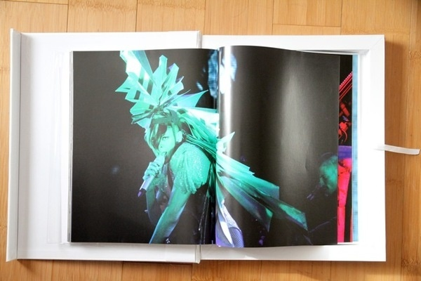 Rihanna – R | simonhenwood.com #book #imonhenwood #music #rihanna #editorial