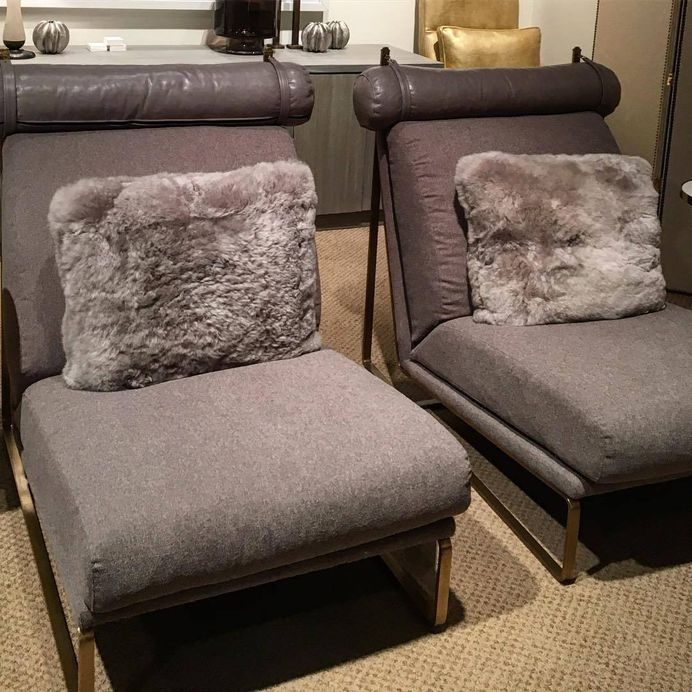 Few Factors to be Considered Before Choosing A Custom Furniture in Dallas