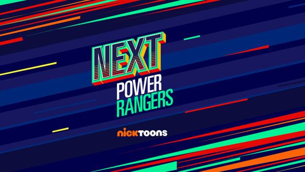 Nicktoons Pitch 02 on Behance #7867
