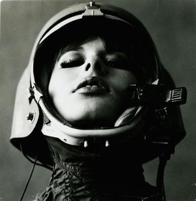 78c2269b3c22b543dc9a4dd6c7a71cecaae2cf9e.jpeg (400×410) #astronaut #girls