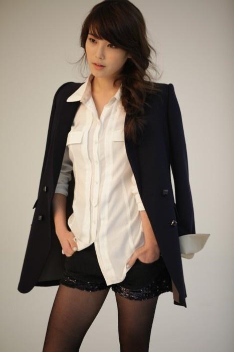 http://25.media.tumblr.com/tumblr_lm55wm9d421qcb701o1_500.jpg #fashion #sexy #woman
