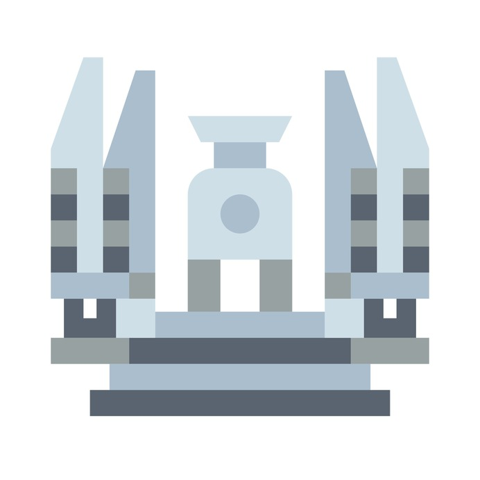See more icon inspiration related to architecture and city, bangkok, landmark, thailand and monument on Flaticon.