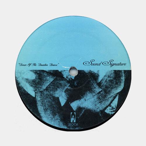 disc art #music #disc #art