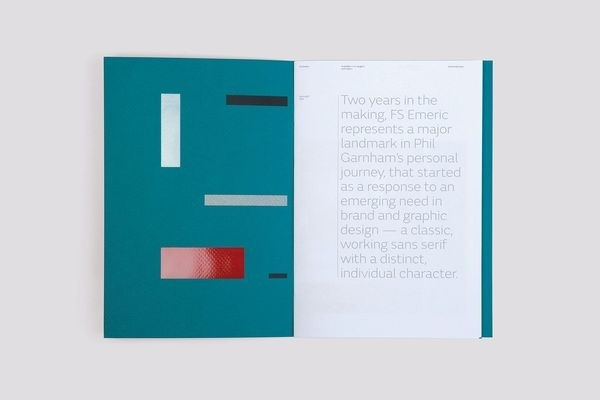 Fontsmith #font #in #print #believe #typeface #type #booklet