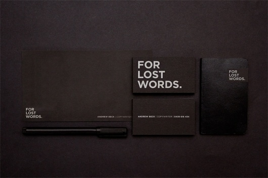 The Drop Studio #business #stationary #card #design #graphic #black #the #on #drop #studio