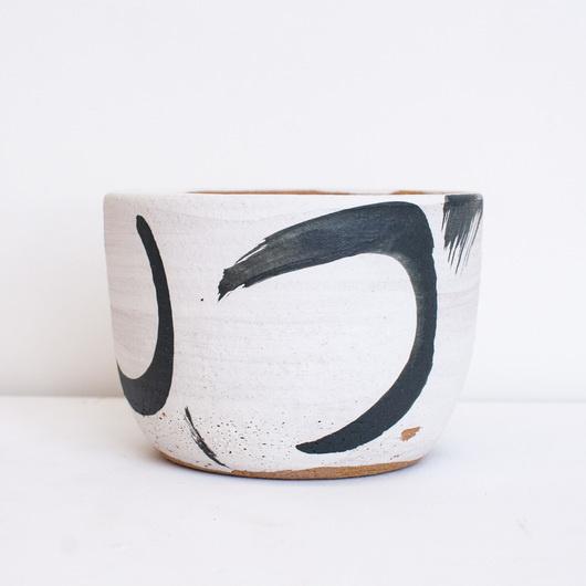 Amazing #ceramics