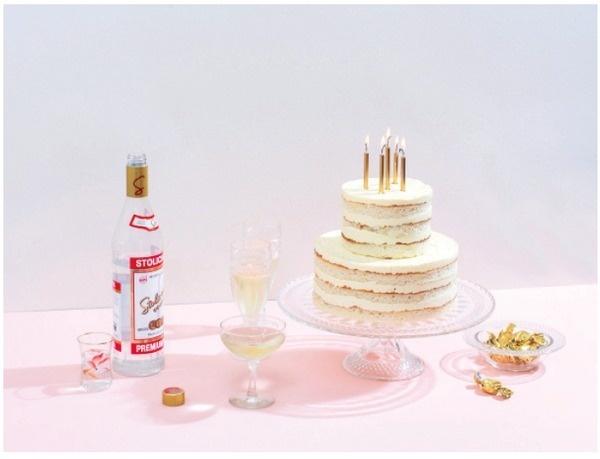 cake1a #photography