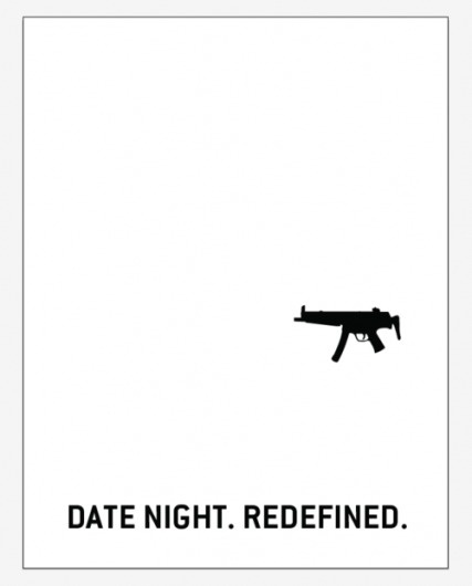 chesanek #date #gun #brent #night #redefined #chesanek #minimalist