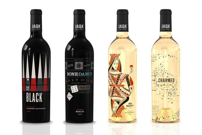 napa valley / sonoma coast collection #bottles #wine