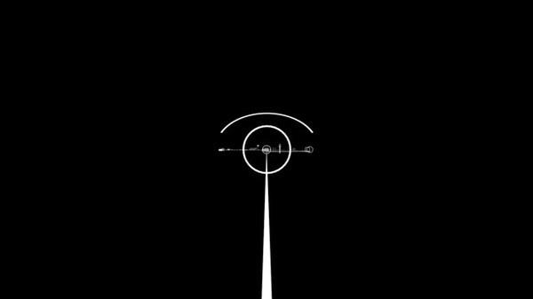 Dynamics of the Subway6 #white #of #black #the #subway #dynamics