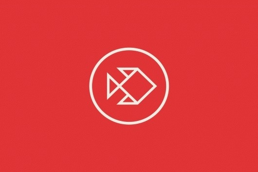 Sushitime - Studio Sammut #icon #logo