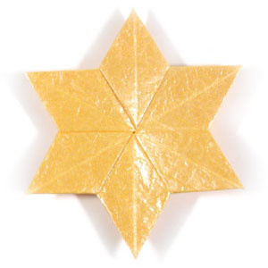 (http://www.origami-make.org/howto-origami-star.php) (http://www.origami-make.org/howto-origami-star.php)