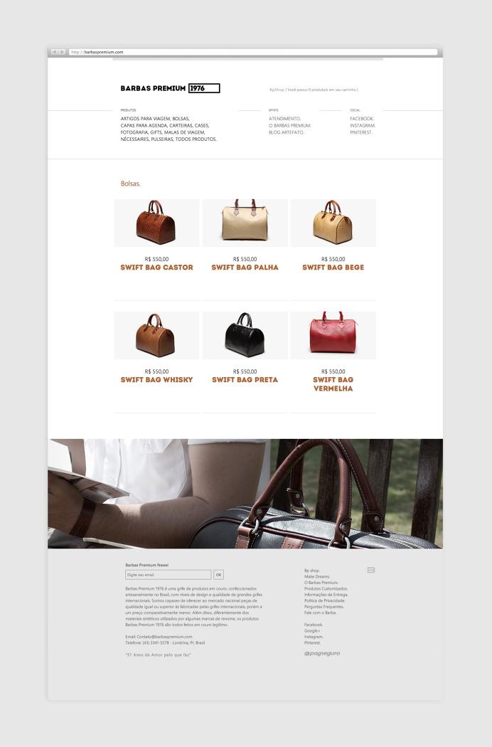 By Kous9.com #kous9 #site #web #website #page