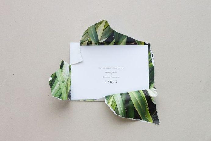 Fabio Alvarez - Karma Beach #cover #design