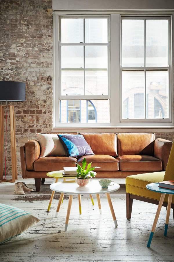 Updating your home forSummer desire to inspire desiretoinspire.net #lounge