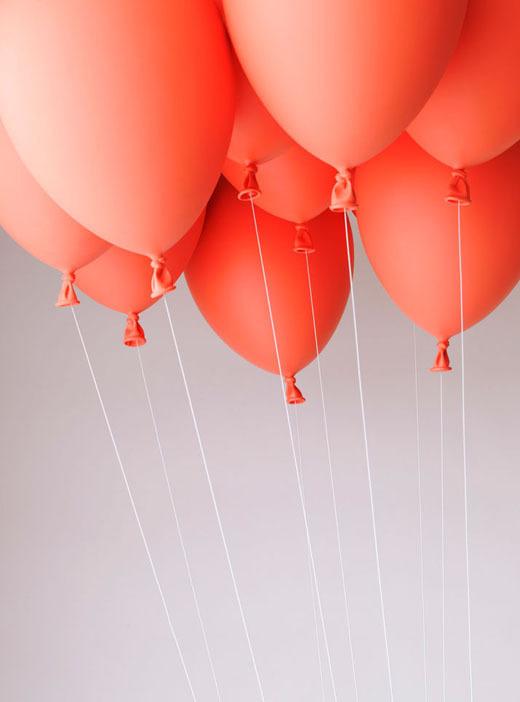 balloon_bench_2 #balloon #light #bench