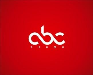 abc #simples