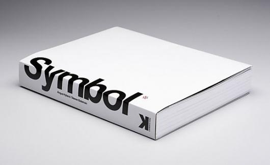 Gimme Bar | Visuelle.co.uk #design #editorial #typography