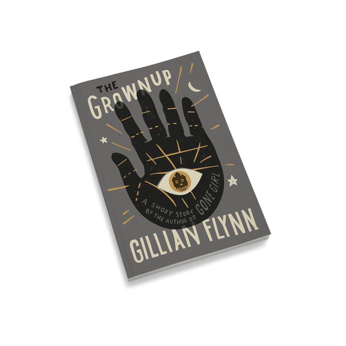 #bookcover