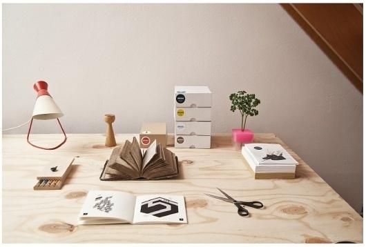 Okolo web #desk
