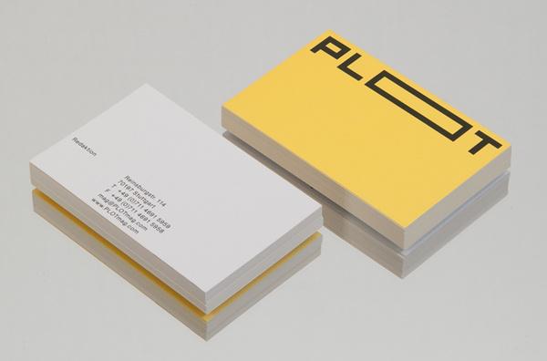 HORT #cards #business