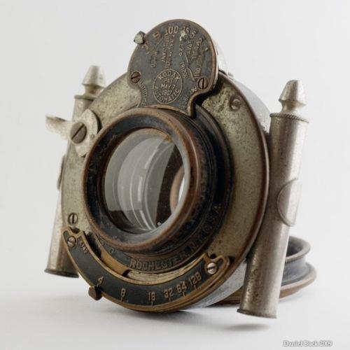 Inspiration | Jordan Lloyd #lens #kodak #retro #photography #vintage #antique