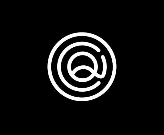 typetoken®   Showcasing & discussing the world of typography, icons and visual language #cassaro #dan #brand #simbol #type