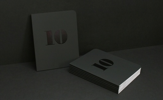 FOUNDED - PARKDEAN #10 #parkdean #book #black #cover #on #editorial
