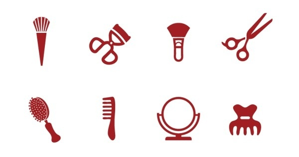 Jack Daou & Sons - design of product catalogue on Behance #icon #picto #symbol #pictogram