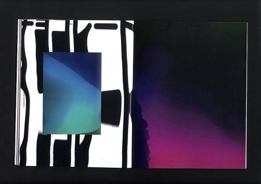 0828-1218 Process | nevercontent— portfolio of Brian Okarski #print