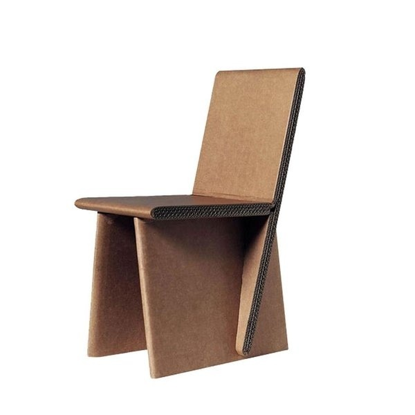 Google Image Result for http://i00.i.aliimg.com/photo/260021371/paper_chair_low_chair_best_chair.jpg #furniture