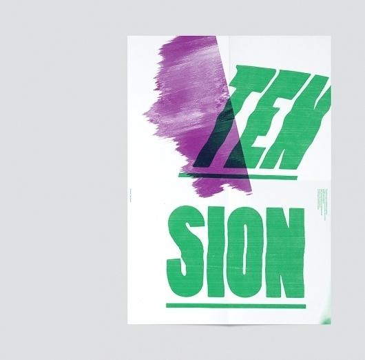 ::: Toko. Concept. Design. ::: +61 (0)4 136 133 81 ::: #distortion #pattern #toko #image