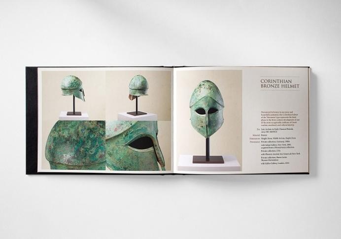 luxury-catalogue-design-agencies-london-art-gallery-kallos-700x490.jpg (700×490)