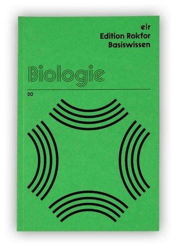 Welcome to Blokes #print #design #book #cover #typography
