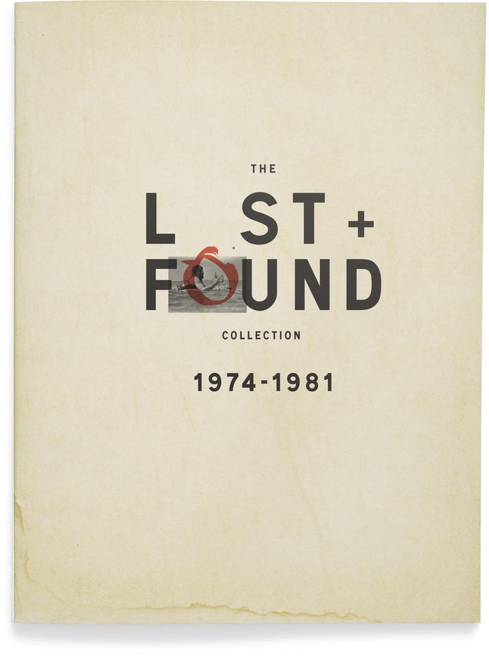 booklet_saddlestitch_lf_book #found #lost #surf #book
