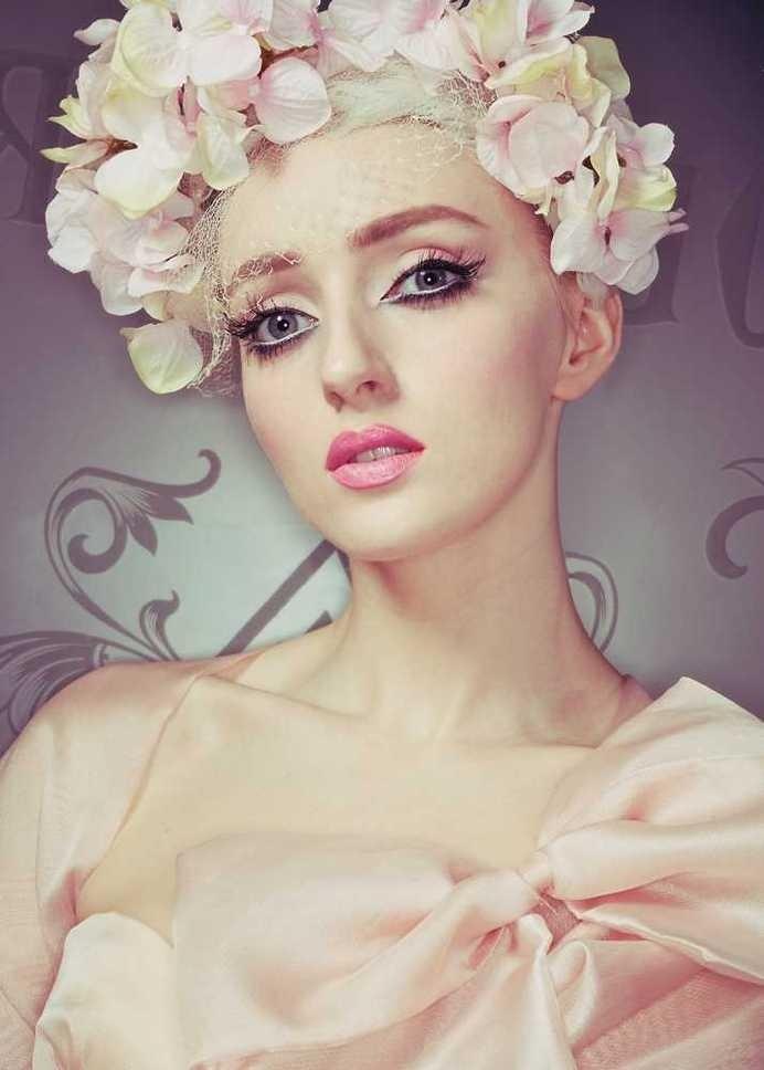 Fashion Photography by Ian Davies #fashion #photography #inspiration