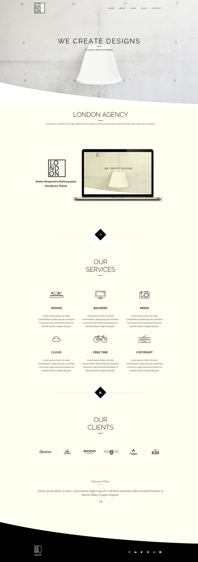 minimalist, minimal, website, concept, clean, layout #minimalist #minimal #website #concept #clean #layout