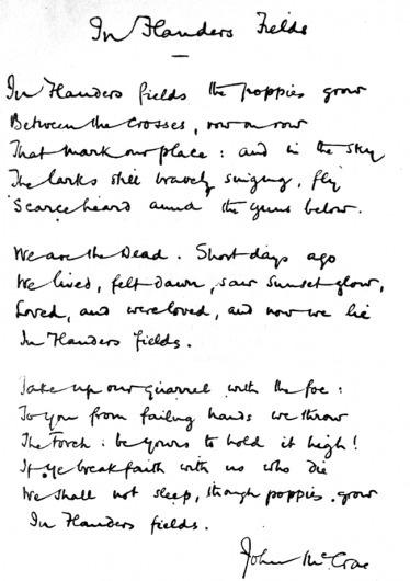 plenty of colour #handwriting #letter #script