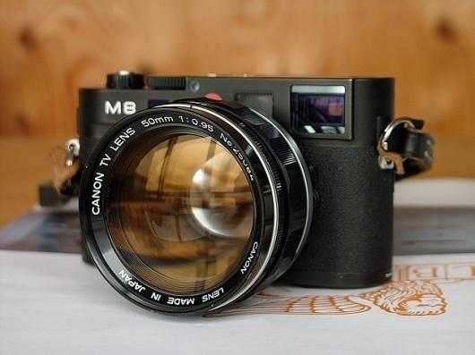 slyAPARTMENT #camera #photography #canon
