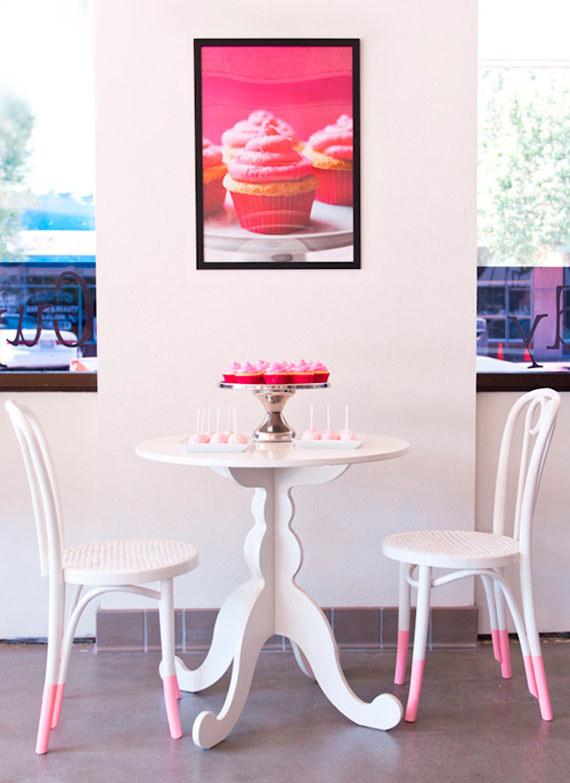http://www.dcoracao.com/2013/01/cata-quiabos-ou-pinta-so-um-pouquinho.html #pink #cupcake