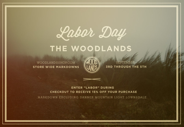 The Woodlands - News #woodlands #monotone
