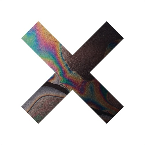 http://jencheema.tumblr.com/post/27502303726 #album #the #cover #music #xx