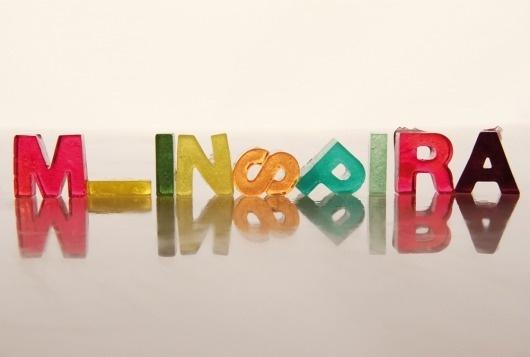 m-inspira #letters #inspira #sweet