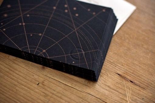 design work life » Almanac #print