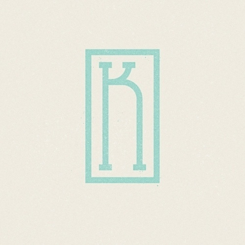 http://24.media.tumblr.com/tumblr_lf5iexrcmC1qfvbx3o1_500.jpg #type #design #graphic #logo