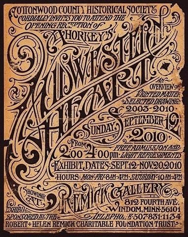 Google Reader (226) #vintage #poster #typography