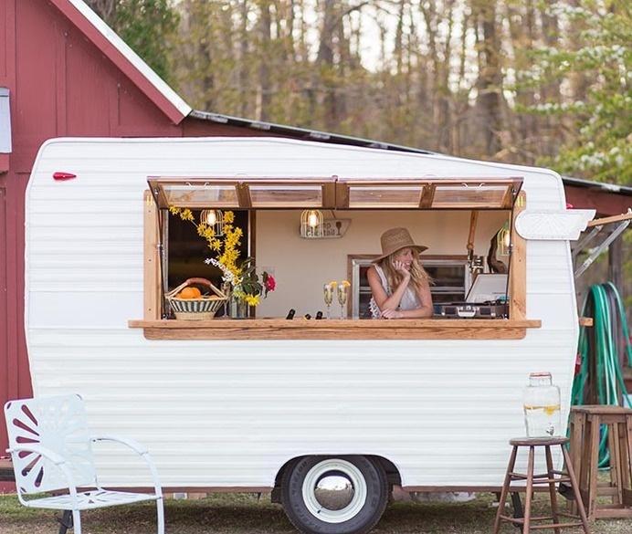 interior design, decoration, decor, deco, caravan