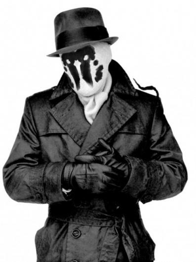 tokyo-bleep #mask