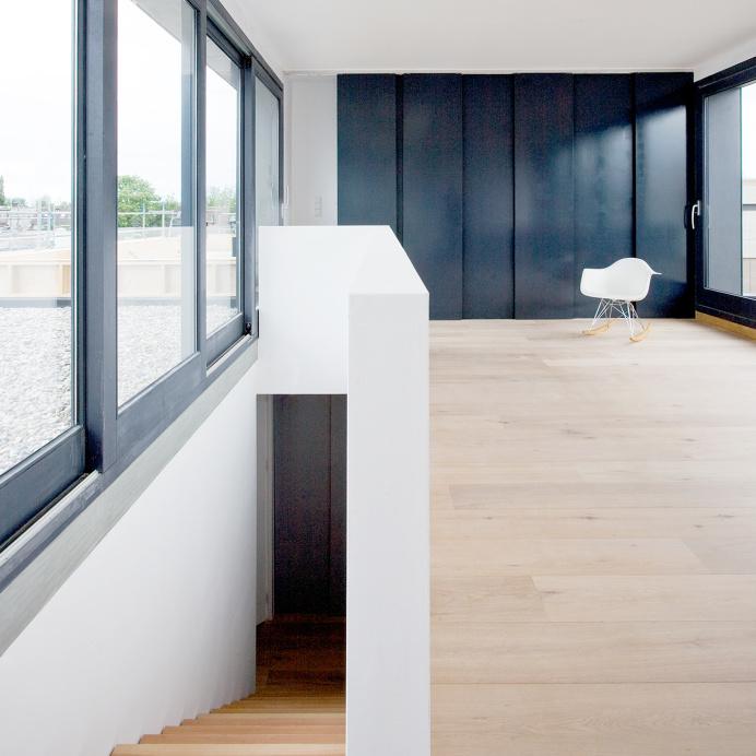 V12K03 by pasel.künzel architects